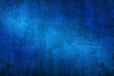 blue grunge background blue grunge background background wallpaper