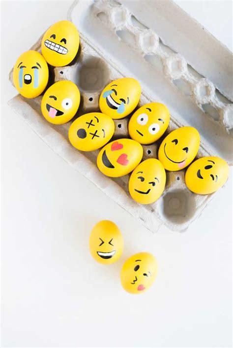 easter egg designs easter egg designs 37 easyday