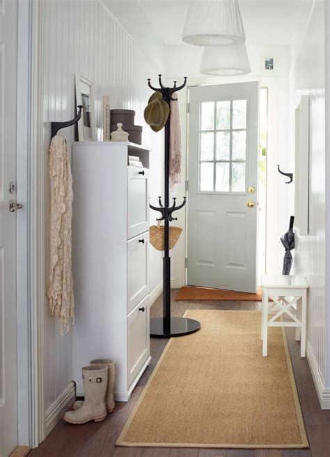 Ideas To Decorate Small Bathroom by 21 Ways To Refresh Your Hallway Design Ideas