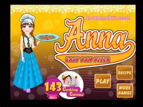 play cake games online for free mafacom barbie cooking games online free mafa infogames co