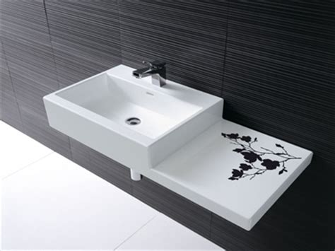 new bathroom sink new bathroom sink from laufen living city sinks