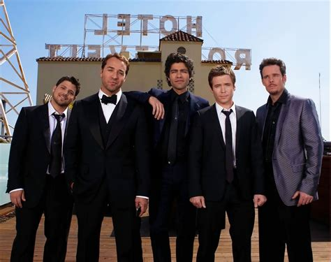 entourage trailer confirms calvin harris  actor