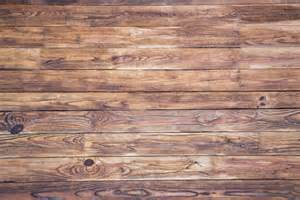 Wooden Flooring Texture Hd by Solid Wood Flooring Texture Hd Picture 02 Texture Stock
