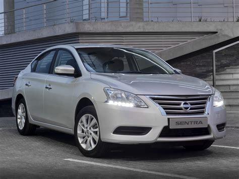 car nissan sentra nissan sentra specs 2012 2013 2014 2015 autoevolution
