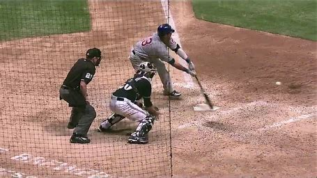kennedy kennedy kennedy swing batter the week in worst when baseball goes wrong sbnation com