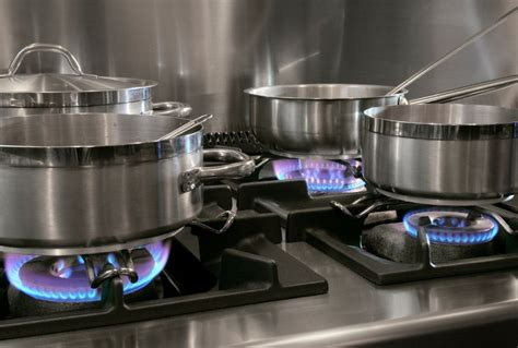 騅iers de cuisine en r駸ine royalscope cooking gas lpg refill family nigeria
