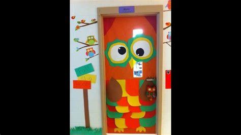 ideas para decorar mi salon de clases ideas para decorar la puerta del sal 211 n de clase en el