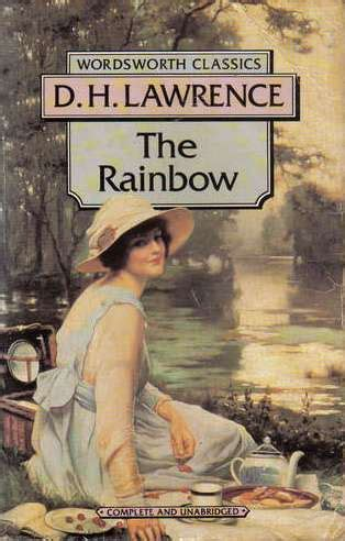 themes in dh lawrence short stories literary classics that s 2 for the books