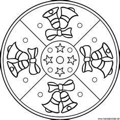 Bastelideen Für Oma by Malvorlage Opa Malvorlagen Fr 252 Hling Mandalas