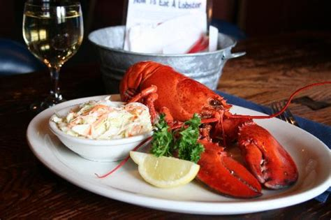 marblehead chowder house easton δημοφιλή εστιατόρια tripadvisor
