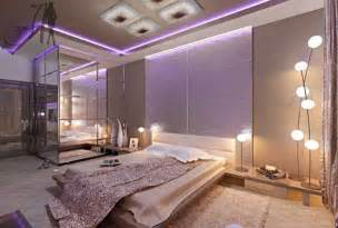 Bedroom Remodel Ideas 33 Glamorous Bedroom Design Ideas Digsdigs