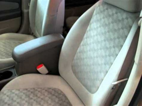 2005 chevy malibu seat covers 2005 chevrolet malibu maxx stk 18468a for sale at