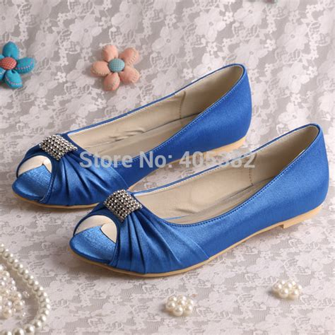 fancy flat shoes for popular fancy flat shoes buy cheap fancy flat shoes lots
