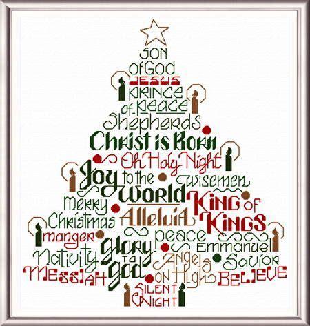 christmas pattern word let s believe cross stitch patterns stitch patterns and
