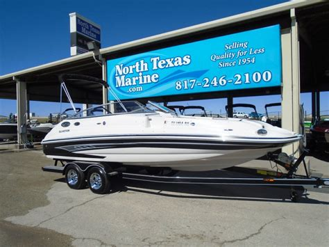 glastron boats texas glastron boats for sale in texas united states boats