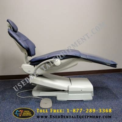 Adec Dental Chair Price - adec 511 dental chair