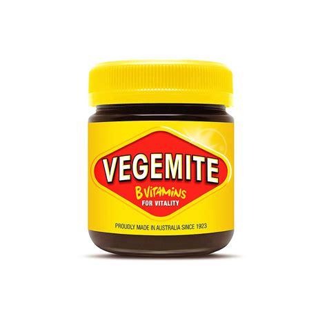 Printable Vegemite Label   vegemite products and vegemite flavoured food popsugar