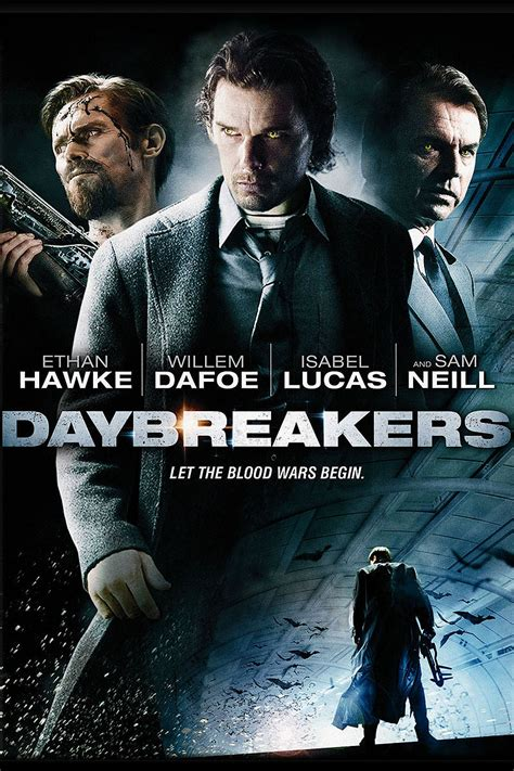 film one day dvd daybreakers 2010 rotten tomatoes