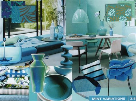 trend furniture 2017 milou ket interiors 2014 15 colour trends 2016 2017 2018