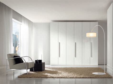 ikea pax designer shocking ikea pax wardrobe decorating ideas for living