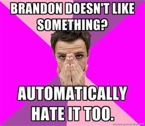Photos Meme - irrational killers fan meme the killers fan art
