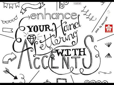 lettering tutorial step by step hand lettering step by step youtube art journals