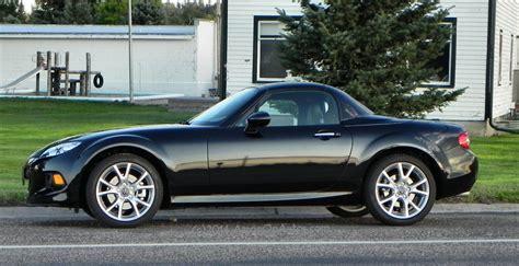 2014 mazda miata 2014 mazda mx 5 miata interior review aaron on autos