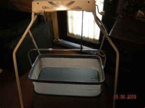 graco heirloom swing cradle swing graco vintage baby pinterest babies