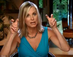 eileen davidson hairstyle 2015 young and restless eileen davidson 2015