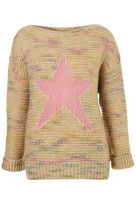 1000 images about printed knits on topshop wool and ricci