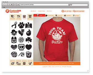 design lab create your own shirt custom ink design your own t shirts in minutes w free