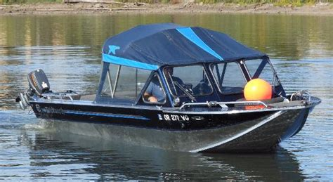 duckworth boat canvas duckworth jet boat boats for sale