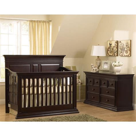 1000 ideas about crib sale on rocking chair