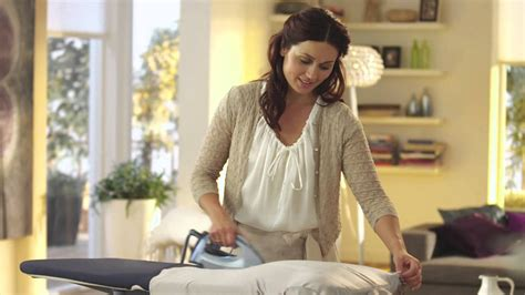 best steam irons uk top 10 best steam irons comparison 2018 most efficient in uk