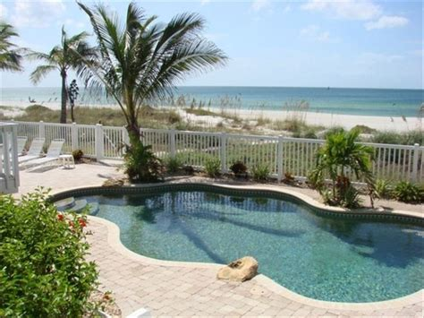 anna maria house rentals holmes beach vacation rental vrbo 396116 6 br anna maria island house in fl waves
