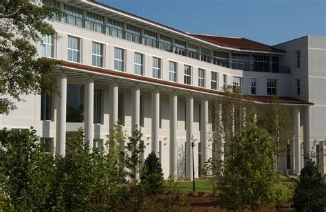 Emory Mba Program Clubs by Emory Mba 2015 2016 Deadlines Essay Questions The Gmat Club