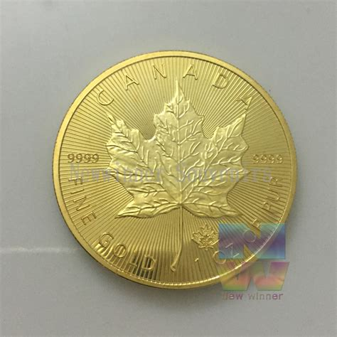 5 dollar fashion reviews compare prices on 1 oz canadian maple leaf