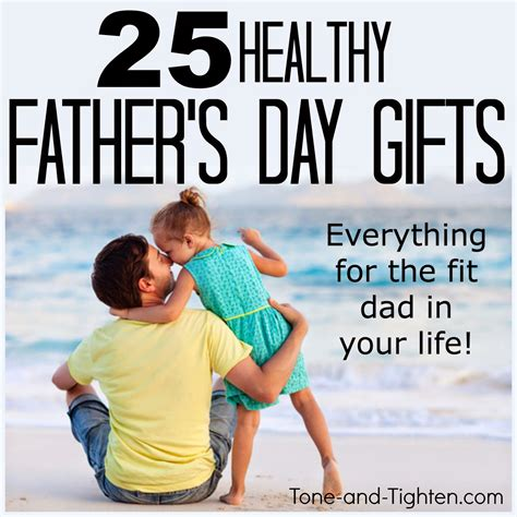25 fit s day gifts best s day gifts for
