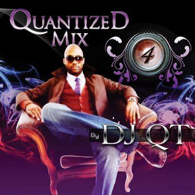 download dj qt sweet jesus mp3 dj qt sweet jesus ft rakeem lyrics kasi lyrics