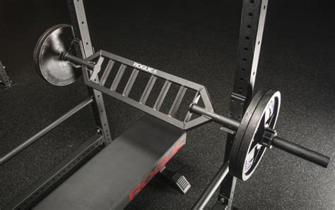 multi grip bench press bar rogue mg 1 multi grip bar 2 0 rogue fitness