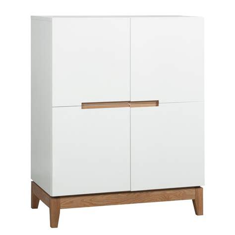 Kommode Eiche by Kommoden Kaufen M 246 Bel Suchmaschine Ladendirekt De