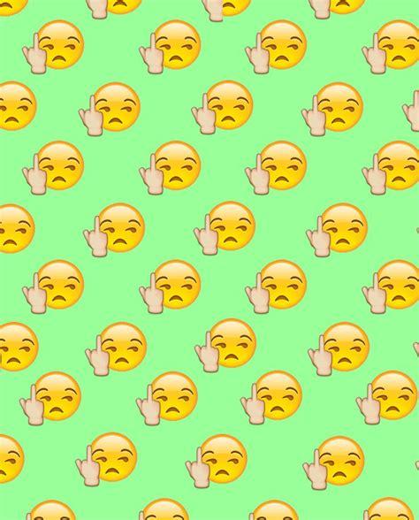 emoji banana wallpaper 17 best images about emoji wallpapers on pinterest funny