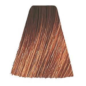 nutmeg hair color wella color charm 7wv nutmeg wella color charm permanent