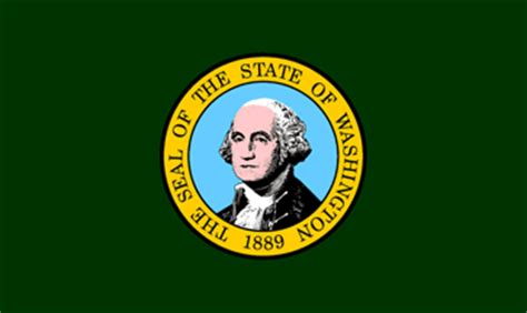the clays of the state of washington their geology mineralogy and technology classic reprint books washington u s