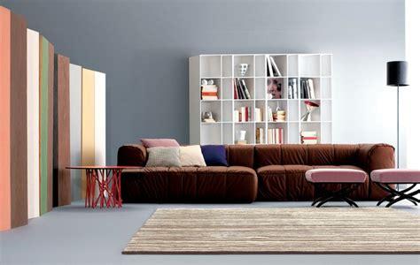 modern design sofas italian furniture arflex modern