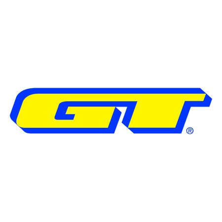 gallery for gt dictionary icon vector pin gt bikes logo wallpaper on