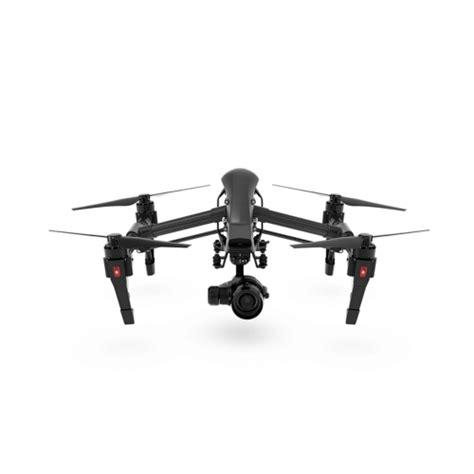 Dji Drone Inspire 1 Pro dji inspire 1 pro black edition