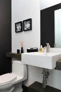Powder Room Essentials Photos Hgtv
