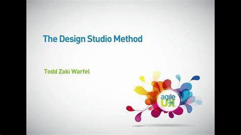 zaki design instagram anotherdesignblog