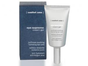 comfort spa blogspot comfort zone eye supreme cream gel ireland